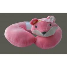 Baby Neck Pillow /Miss Fox