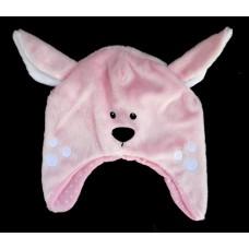 "Hats / Deer Chilly Hat /""Dreams Deer"""