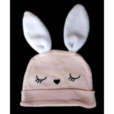 """Caps /""""Bunny"""""""