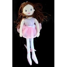 """Dolls / Shimmer Ballerina /""""Isabella"""""""