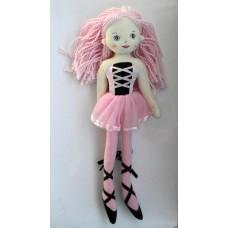 """Dolls / Shimmer Ballerina /""""Ava"""""""