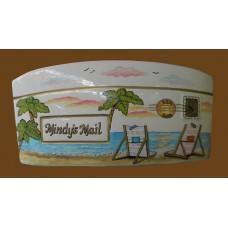 Ceramic Envelopes / Large Specially Design