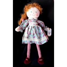 "Dolls /""Olivia"""