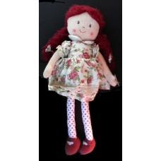"Dolls /""Ella"""