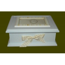 Memory Boxes w/Picture Frame 2