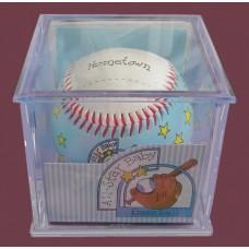 All-Star Baby /1st Baseball