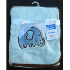 Baby Blankets /Elephant