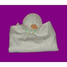 Baby Blankets /Duck
