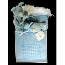 Baby Gift Packages with Carry Case #2