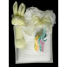 Baby Gift Packages with Carry Case #3