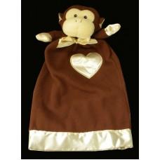 Lovie Babies / Mikey Monkey / Small