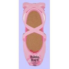 Ballet Bulletin Boards