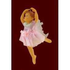 Ballerinas /Ornaments