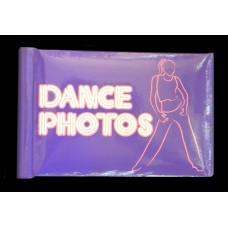 """Dance Photo"" Photo Albums"