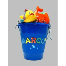 Beach Pails /Package