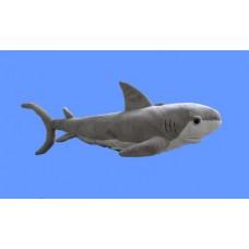 Singing Sharks Plush