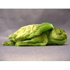 Sea Turtles Plush