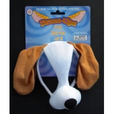 Dress-Up Mask /Doggy