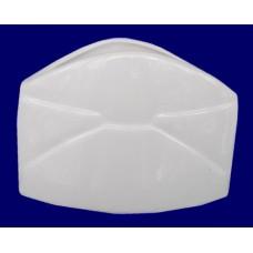 Ceramic Envelopes 1/ Small