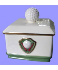 Valets /Baseball, Basketball, Football, Golf, Hockey, or Soccer