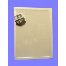 Bulletin Boards /Medium White