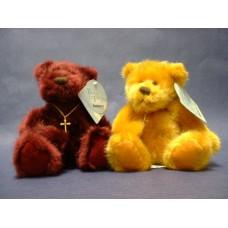 Bears Of Faith 2