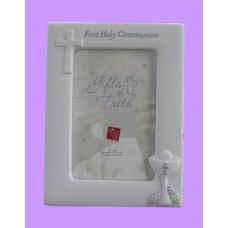 Communion /First Holy Communion /Frame
