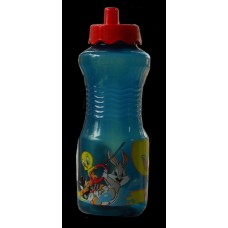 """Sport Bottle """"Lil' Sport"""" Spill-Proof"""