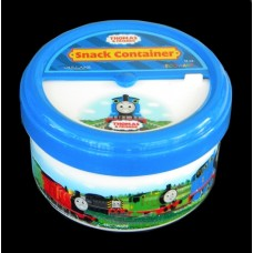 "Snack Containers /""Thomas & Friends"""
