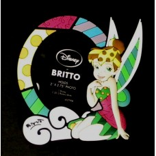Tinker Bell Picture Frames