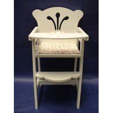 Doll High Chairs