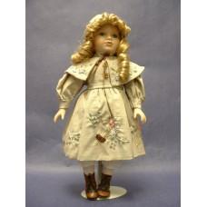 Porcelain Dolls /Victorian