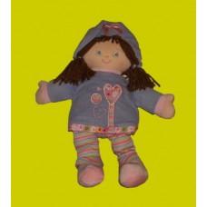 """Dolls: """"Kiana"""""""