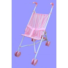 Doll Strollers /Umbrella Strollers