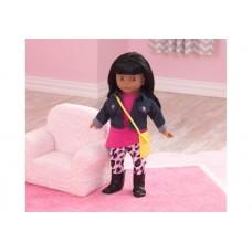 """Dolls / Fashion Doll """"Fay"""" #2"""
