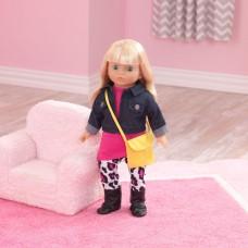 """Dolls / Fashion Doll """"Fay"""" #1"""