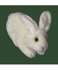 """Bunnies /""""Cooper"""" Plush"""