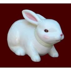 Bunnies /Figurines-Statuettes