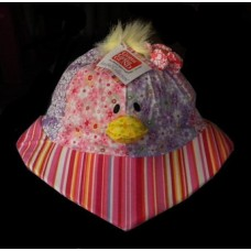 Fanciful Collection /Duck Hats
