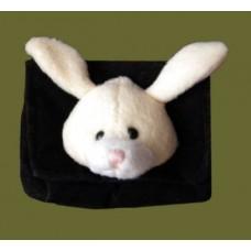 Purses /Bunny Tote'ems 2