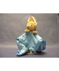 Peter Rabbit Lovey