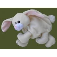 Purses /Bunny Tote'ems 1