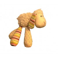 """Nubby Lambs """"Lilly"""""""