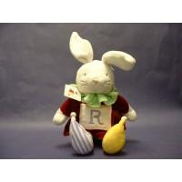 """Bunnies /""""Rue"""" Rabbits"""
