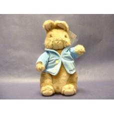 "Peter Rabbit /""My First Peter Rabbit"""