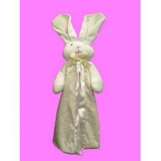 Security Blankies /Bunny