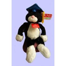 Graduation Plush/ Magnetic Animals