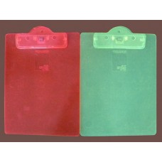 Clip Boards /Fluorescent