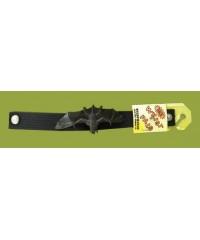 Bat Wrist Pals Bracelets