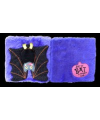 "Snuggle Books /""Batty Bat"""